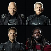 X-Men: First Class  -x-men-days-of-future-past-cast-photos.jpg