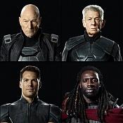 X-Men: First Class  -x-men-days-of-future-past-cast-photos.jpg