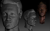 Hombre en Zbrush-sin-titulo.png