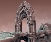 Escape from Oblivion-screen.jpg