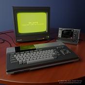 Philips msx vg-8020 – una mirada a nuestro pasado digital-presentacion_msx.jpg