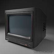 Philips MSX VG-8020 – Una mirada a nuestro pasado digital-monitor_04_05.jpg