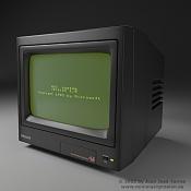 Philips MSX VG-8020 – Una mirada a nuestro pasado digital-monitor_04_04.jpg
