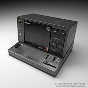 Philips msx vg-8020 – una mirada a nuestro pasado digital-cargador_06_02.jpg