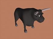 Toro in progress-torocasifinal.jpg