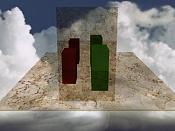 Representar con Brazil las simetrías planas-pbrz.jpg