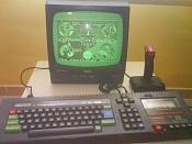 Philips MSX VG-8020 – Una mirada a nuestro pasado digital-3075134amstrad-cpc-464.jpg