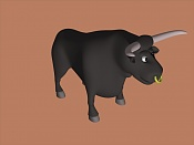 Toro in progress-torocasifinal2.jpg