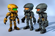 SciFi Soldado Cartoon-troopers.jpg