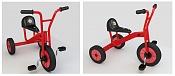 Reto para aprender Blender-triciclos.jpg