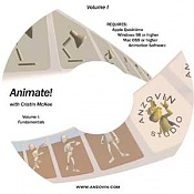 animate  CD-ROMs: videotutoriales de anzovin-rafhashvideotapes_1861_12642.jpg