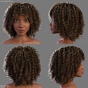 Naomi cabeza pelo-naomicaps.jpg