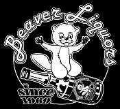 Ilustraciones de Gremil-beaverpositive.jpg