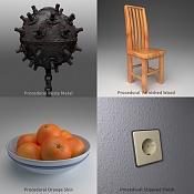 Conocimiento superficial: una serie de materiales procedurales para Cycles-surface-knowledge.jpg
