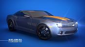 Camaro SS-cc_render_13-08-05_00000.png