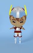 Caballero Seiya de Pegaso Chibi-renderfinal3.jpg