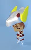 Caballero Seiya de Pegaso Chibi-renderfinal1.jpg