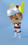 Caballero Seiya de Pegaso Chibi-renderfinal2.jpg