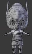 Caballero Seiya de Pegaso Chibi-renderfinal5.jpg