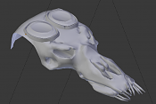Sugerencias para mejorar la malla -crani3.png