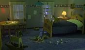 Habitación de un niño de cuento con Vray-habitacion_ni_o_general_materials_iluminada_16__29-01-2003_.jpg
