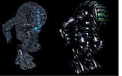 Como crear un  MMORPG-efectos.jpg