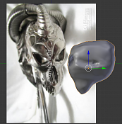 Espada Frostmoure del juego WOW -crani_petit.png