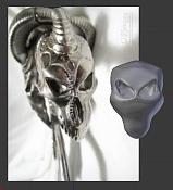 Espada Frostmoure del juego WOW -crani_petit1.png