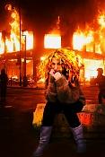 Desafio de postproduccion para sustitucion de cabello por llamas de fuego-paso-27-imagen-terminada-optimizada.jpg
