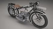Bmw r32  1923 -r32_88.jpg