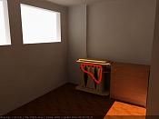 avance dormitorio  V-RaY -pieza1a.jpg