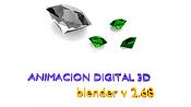 Reto para aprender Blender-proyecto-diamante.png