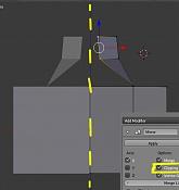 rellenar espacios pulsando f usando el mirror -mirror.jpg