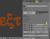 Reto para aprender Blender-fuentes.jpg