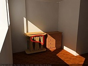 avance dormitorio  V-RaY -pieza2a.jpg