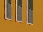 Renderizado los vertices del modelo salen separados que puedo hacer ayuda-ago-render-ventanas.jpg