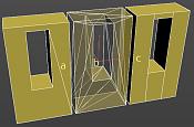 Renderizado los vertices del modelo salen separados que puedo hacer ayuda-mallas.png