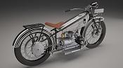 Bmw r32  1923 -r32_89.jpg