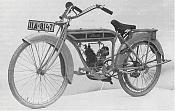 Bmw r32  1923 -192wz.jpg