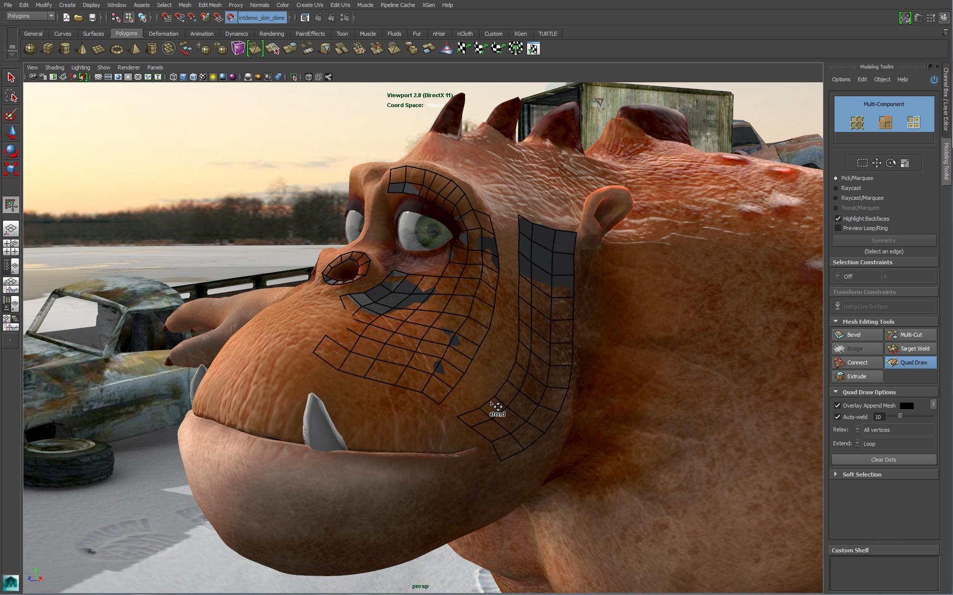 Extension para Autodesk Maya 2014-maya_2014_ext_1_quad_draw_and_extend_edge.png