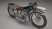 Bmw r32  1923 -r32_91.jpg