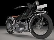 Bmw r32  1923 -r32_thumb4.jpg