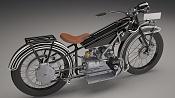 Bmw r32  1923 -r32_93.jpg
