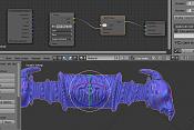 Problema con Render y textura UV -tex_cycles.png