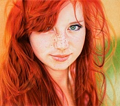 BLENDER    creo que debo dejarte -redhead_girl___ballpoint_pen_by_vianaarts-d5531ab.jpg