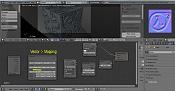 Problema con Render y textura UV -vector.jpg
