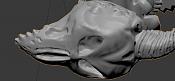 Problema con Render y textura UV -render_uv1.png
