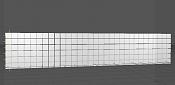 aYUDa para realizar ondulaciones cubicas-screen-shot-2013-08-15-at-7.40.51-am.png