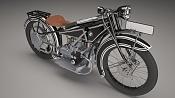 Bmw r32  1923 -r32_97.jpg