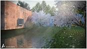 Primavera-exterior-ajardinado.jpg